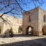 sultanhani-caravansarai