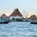 sungai-chao-phraya