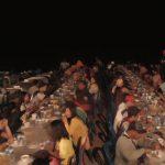 sunset-dinner-at-jimbaran