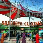 surabaya-carnival-night-market