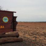 taman-nasional-baluran-2