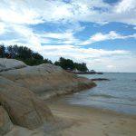 tanjung-pesona-beach