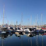 westhaven-marina