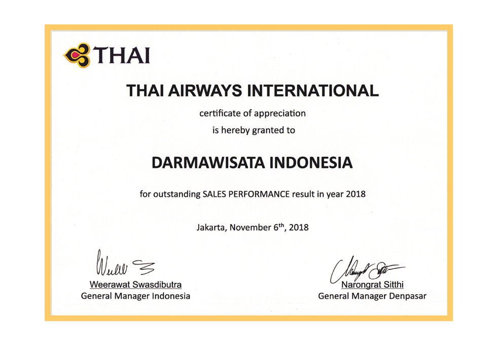 thai-airways-2018-3