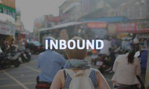 paket-tour-inbound