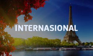 paket-tour-internasional