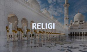 paket-tour-religi