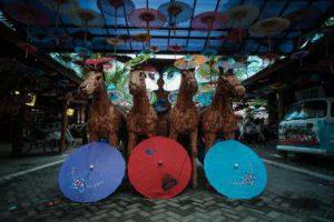 Bangka Culture Wave @ Sungailiat, Bangka Belitung