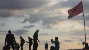 Pesona Tambora @ Kabupaten Dompu dan Kabupaten Bima