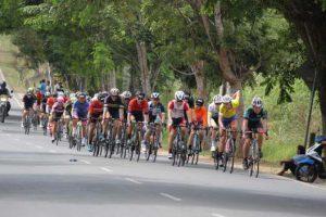 Tour de Bintan @ Lagoi, Kabupaten Bintan