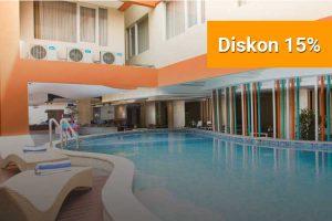 Hotel-Siesta-Legian