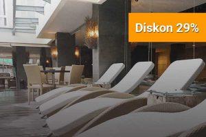 Hotel-Solaris-Kuta-Bali