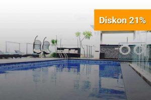 Hotel-ZIA-Bali