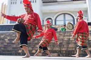 F8 Makassar @ Kota Makassar, Sulawesi Selatan