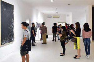 ArtJog MMXX @ D. I. Yogyakarta