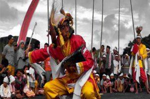 Festival Rakyat Banda @ Maluku