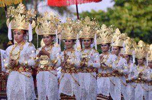 Lampung Krakatau Festival @ Lampung